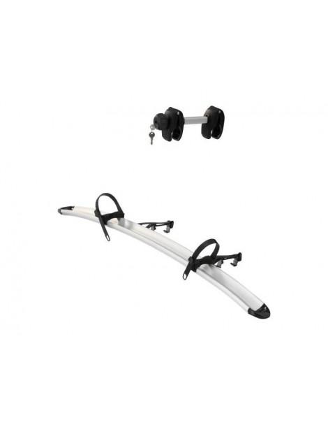 Thule adapteris 3rd/4th dviračiui EC G5/G6
