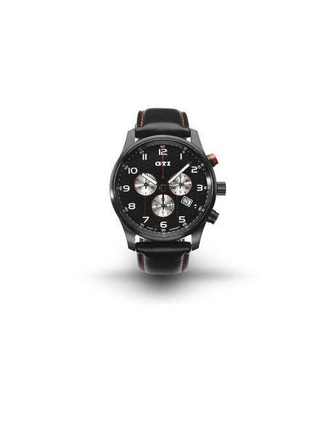 Laikrodis Volkswagen GTI