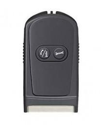 Bluetooth adapteris