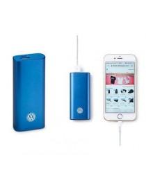 Mobilus įkroviklis Volkswagen