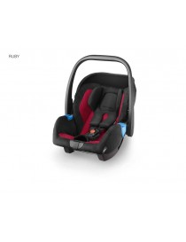 Recaro Privia Ruby
