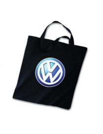 Volkswagen rankinė