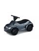 Vaikiškas automobilis Volkswagen