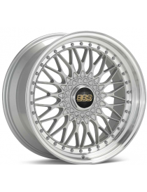 BBS Super RS 8,5x19