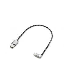 Sujungimo laidas USB