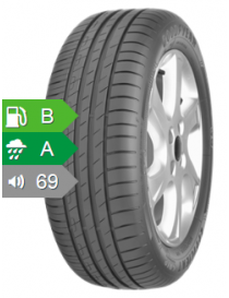 195/65/R15 91H Goodyear Efficientgrip Performance
