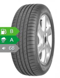 215/60/R16 99H XL Goodyear Efficientgrip Performance