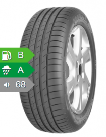 215/60/R16 99H XL Goodyear Efficientgrip Performance