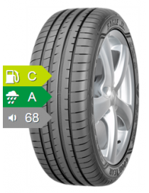 215/55/R16 93V Goodyear Efficientgrip Performance