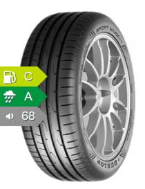 215/55/R17 Y Dunlop Sport Maxx RT2