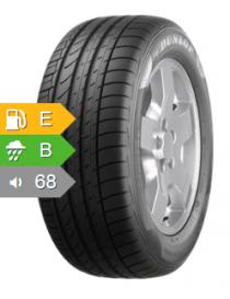 235/65/R17 108V XL Dunlop QuattroMaxx
