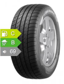 275/45/R20 110Y XL Dunlop QuattroMaxx