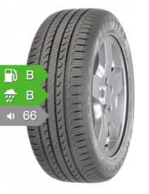 215/65/R16 98H Goodyear Efficientgrip SUV