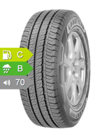 205/65/R16 107/105T Goodyear Efficientgrip Cargo
