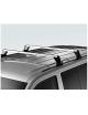 Stogo skersiniai Volkswagen T5-T6