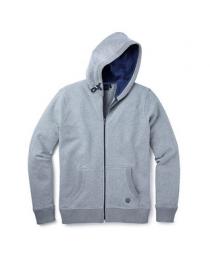Vyriškas džemperis S-XXXL dydis