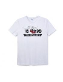 Marškinėliai Volkswagen
