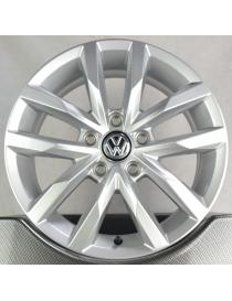 Ratlankis Volkswagen Sepang R16