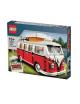 Žaidimas LEGO T1