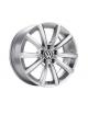 Ratlankis Volkswagen Merano R17