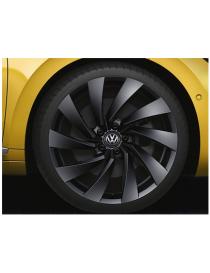 Ratlankis Volkswagen Rosario R20