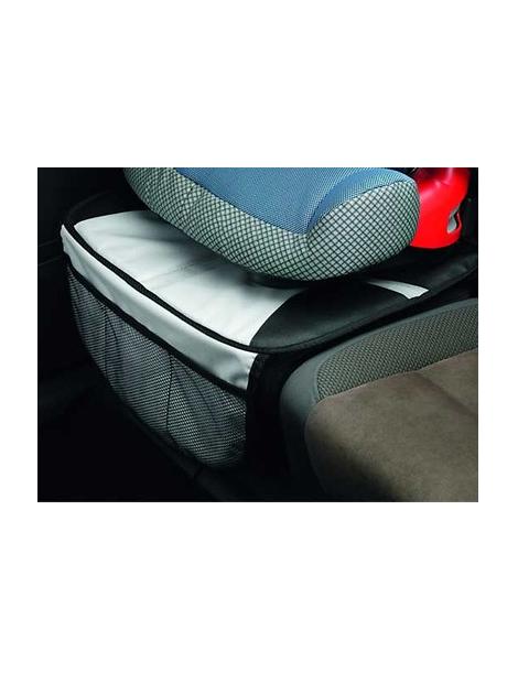 Sėdynės apsauga