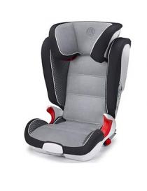 Automobilinė kėdutė 15kg iki 36 kg ISOFIX
