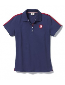 Marškinėliai M dydis