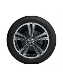 Ratlankis Volkswagen Sebring R18
