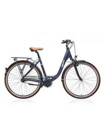 Miesto dviratis Volkswagen 45cm