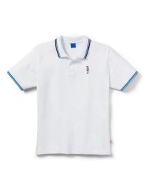 Marškinėliai M,XXL dydis