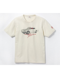 Marškinėliai M,XL dydis