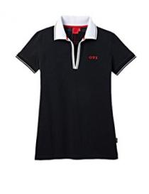 Marškinėliai XS dydis