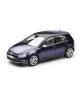 Modeliukas VW Golf GTE