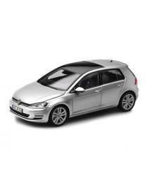 Modeliukas VW Golf