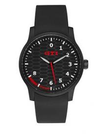 Laikrodis GTI