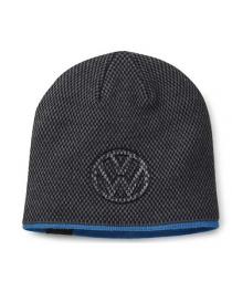 Kepurė Volkswagen