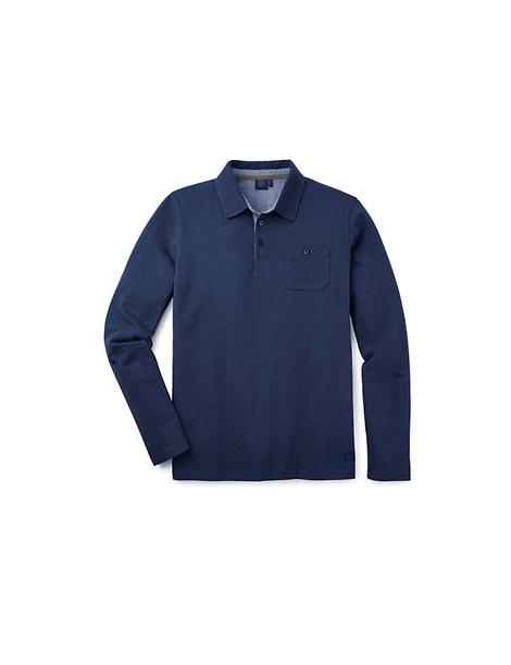 Marškinėliai M-XL dydis
