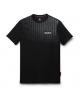 Marškinėliai GTI S-XXXL dydis