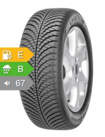 195/65/R15 91H Dunlop Winter Sport 5