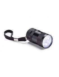 Žibintuvėlis LED