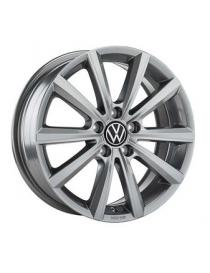 Ratlankis Volkswagen Merano