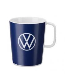 Puodelis Volkswagen