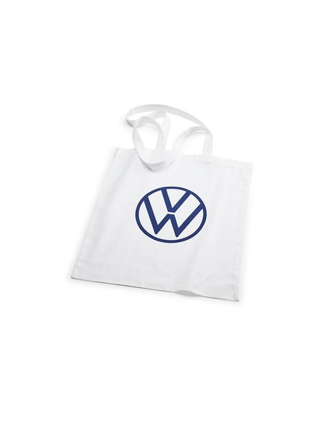 Volkswagen krepšys