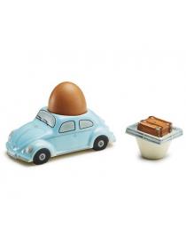 Modeliukas - kiaušinio laikiklis