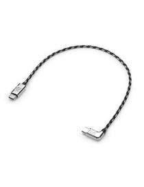 Sujungimo laidas USB-C