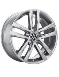 Ratlankis Volkswagen Salvador 7Jx17