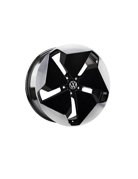 Ratlankis Volkswagen Sanya R20