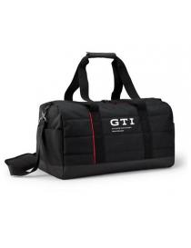 Sportinis krepšys GTI