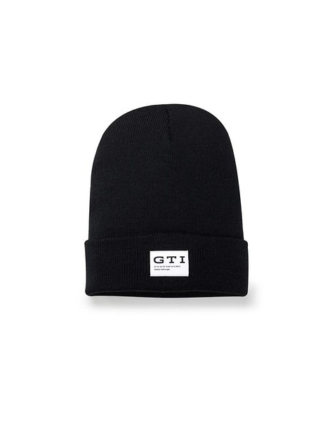 Kepurė GTI